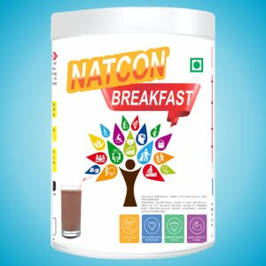 NATCON_BREAKFAST DRINK